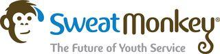 SweatMonkey-logo