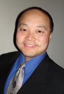 Brian L. Wang